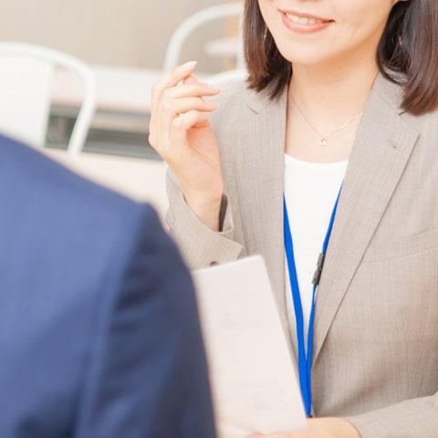 大阪市中央区の社労士による各種手続き