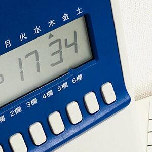 大阪市中央区のとくほ社会保険労務士事務所・入退社手続き・就業規則・社会保険の手続き・給与計算をサポートのイメージ
